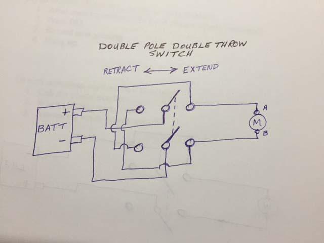 Landing Wiring Diagram | Wiring Diagram on