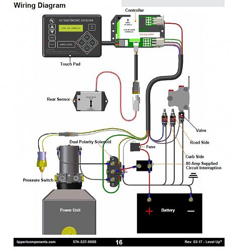 Click image for larger version  Name:Level Up Wiring Diagram.jpg Views:75 Size:100.9 KB ID:9322