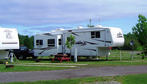 Click image for larger version  Name:16a Northland RV @ Superior WI - 5.jpg Views:12 Size:586.6 KB ID:8633