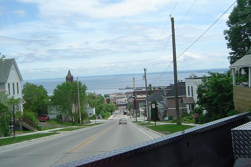Click image for larger version  Name:Duluth MN - 056.jpg Views:8 Size:182.1 KB ID:8637