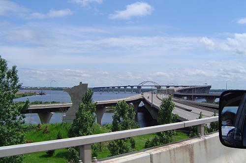 Click image for larger version  Name:Duluth MN - 064.jpg Views:9 Size:174.8 KB ID:8638