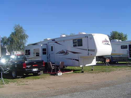 Click image for larger version  Name:17g Arizona Sands Yuma1.jpg Views:5 Size:206.6 KB ID:9882