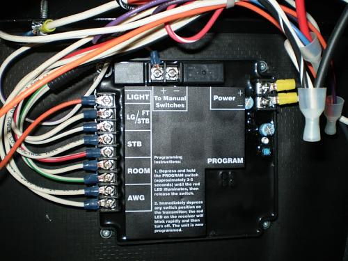 Click image for larger version  Name:Remote Control Brain.jpg Views:11 Size:126.7 KB ID:8745