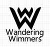 WanderingWimmers's Avatar