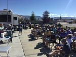 2018 Spring Rally, Heber City Utah