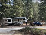 Getting Started with RV Life Fall 2018