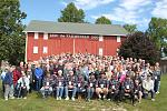 2018 Rally photo test